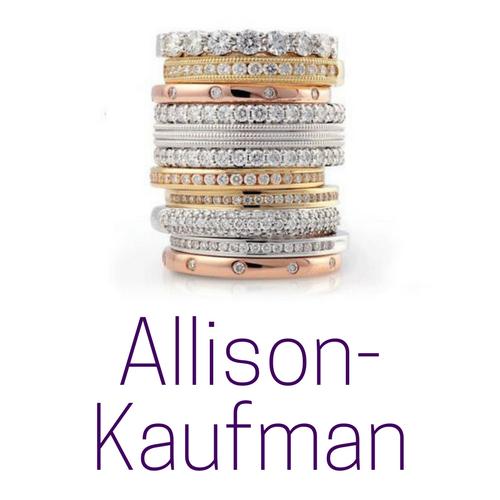 allison_kaufman_jewelry