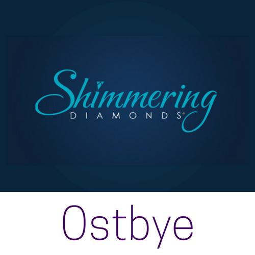 ostbye_shimmering_diamonds