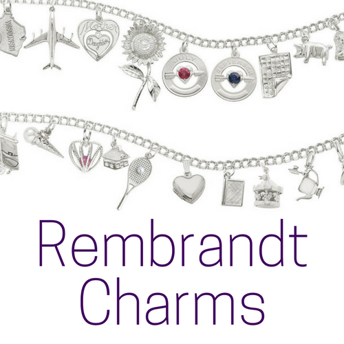 rembrandt_charms