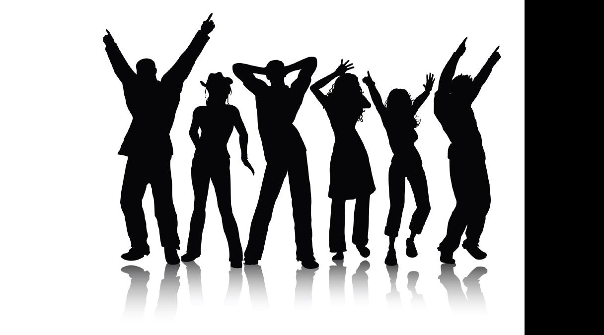 Contact_Find_Southeast_Dance_Shop
