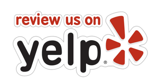 roberta_weissburg_leathers_yelp review _logo