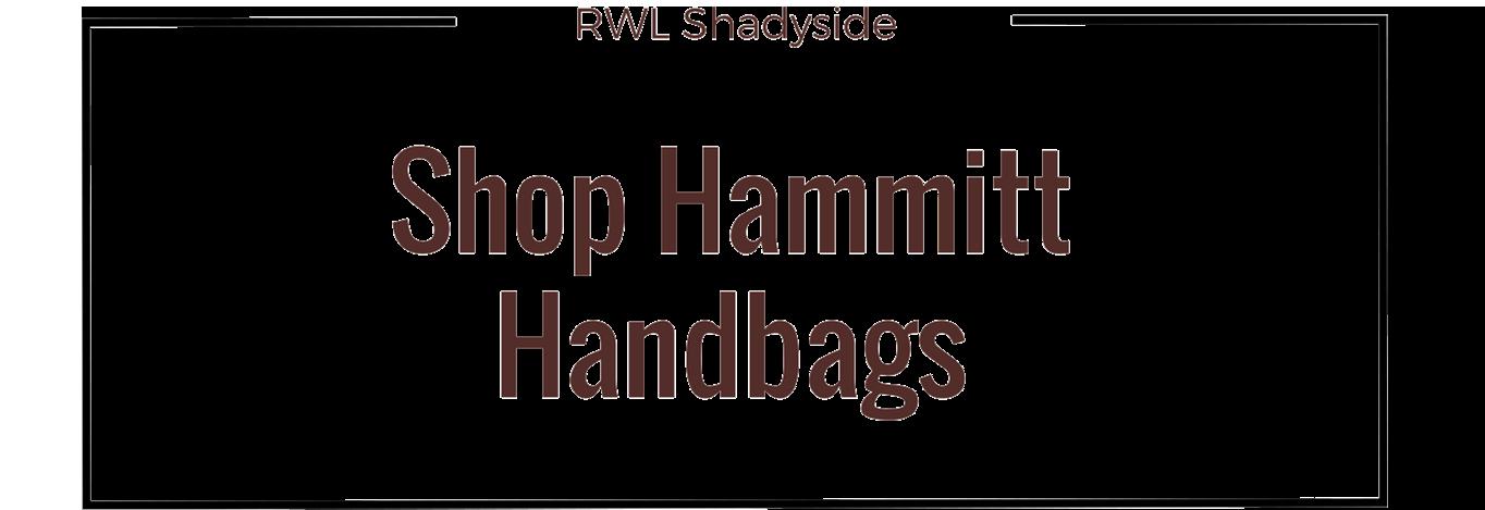 shop_hammitt_hangbags