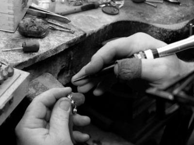 goldsmith kluh jewelers