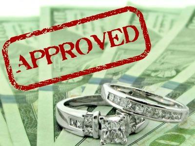 Jewelry backed loans kluh jewelers