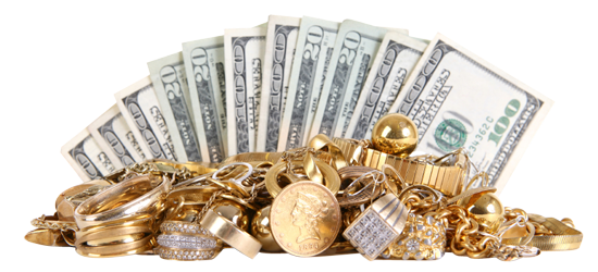 gold and diamond buying kluh jewelers