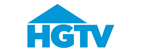HGTV's Decorating Cents