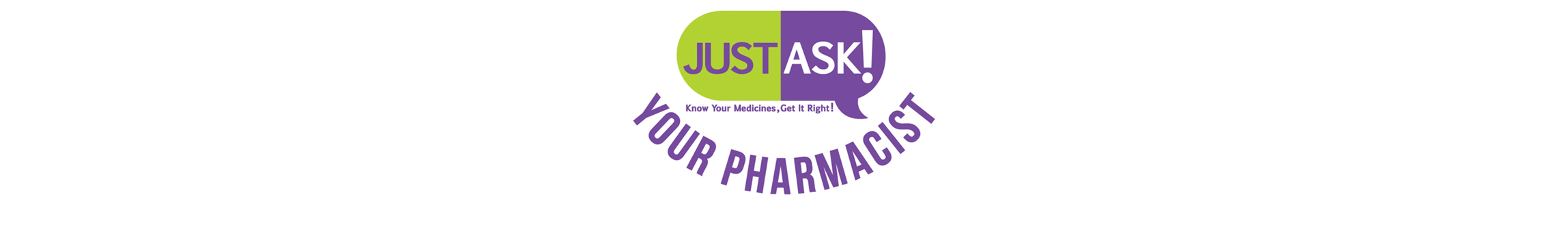 Just_ask_your_Pharmacist
