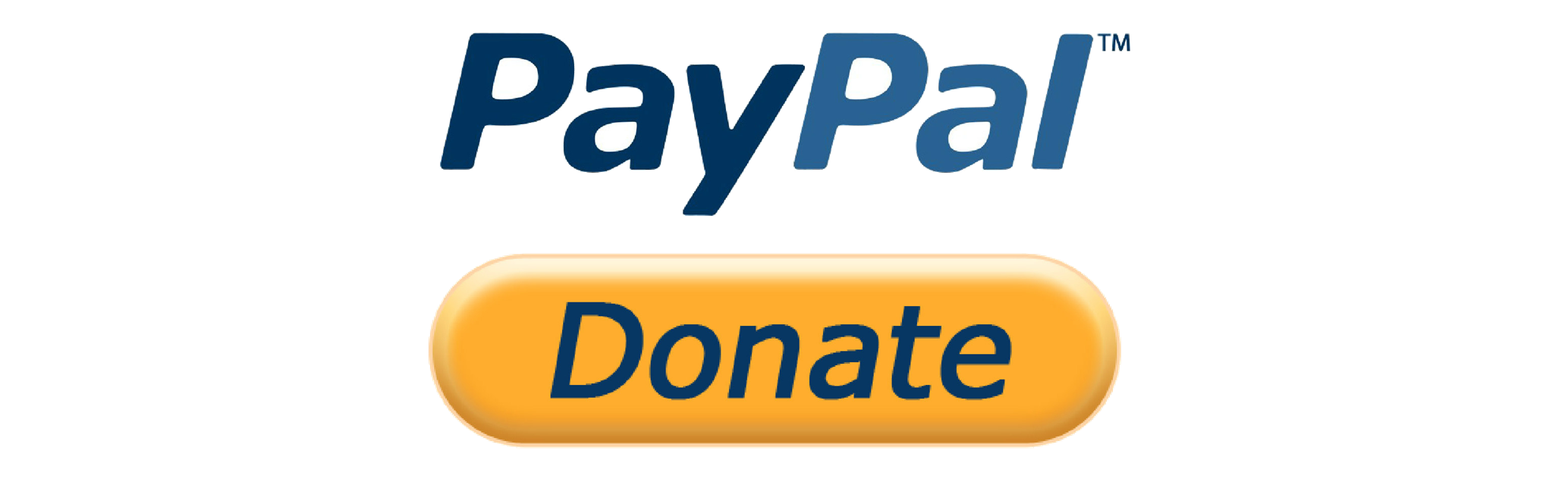don ate to Rebuilding Pittsburgh Together PayPal