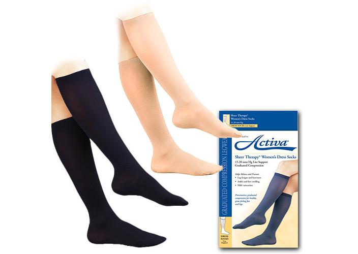 Compression_Socks