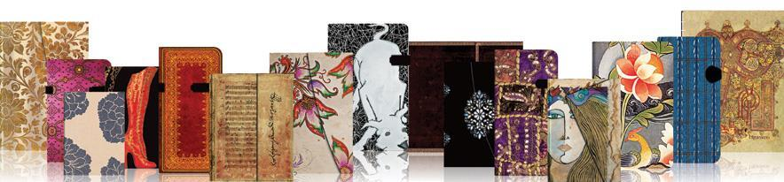 Paperblanks_Journals