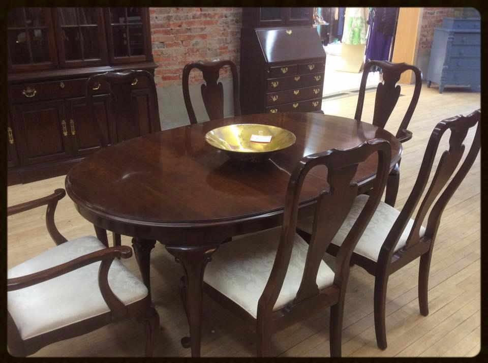 Consignment Furniture Refashion Rochester Mn 55409