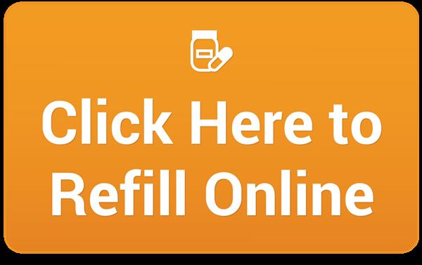 online prescriptions ferri pharmacy