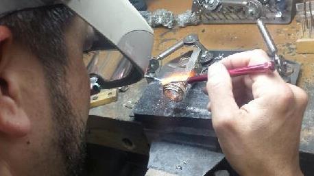 Image, ring repair, jewelers, round rock, texas, local, family