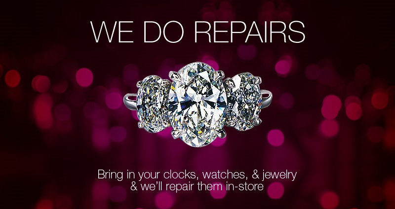 our services cameo jewelers chardon mentor oh On jewelry stores in marysville ohio