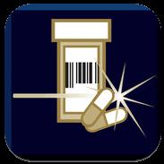 refill prescriptions online refillrx