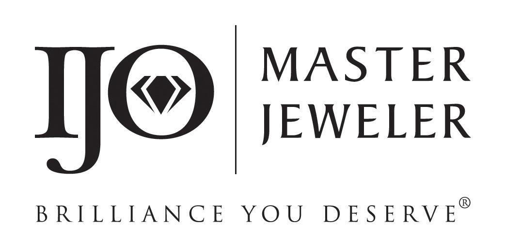 Independent Jewelers Organization logo