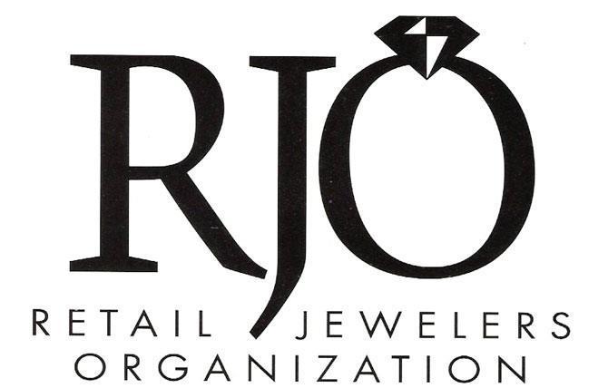 Retail Jewelers Organization logo