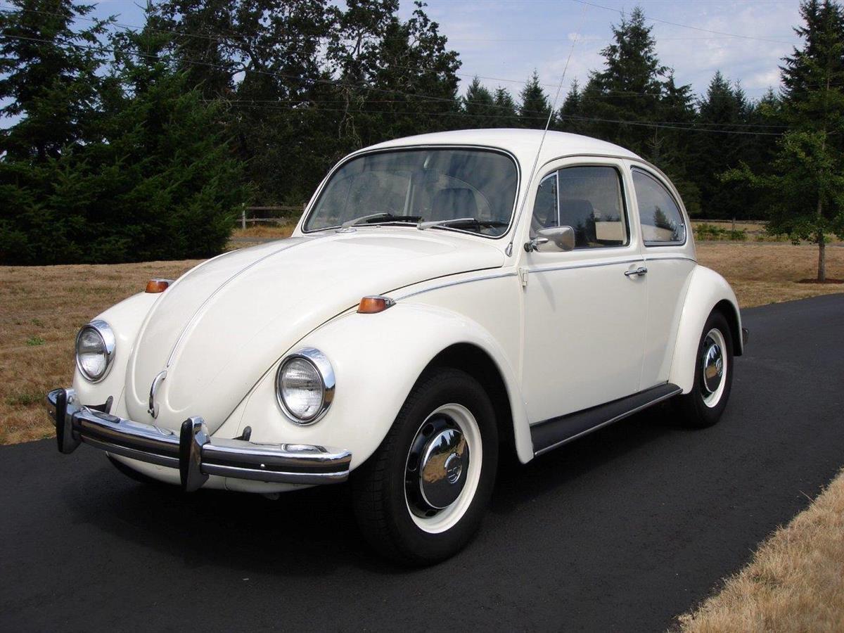volkswagen_beetle_white_kluh