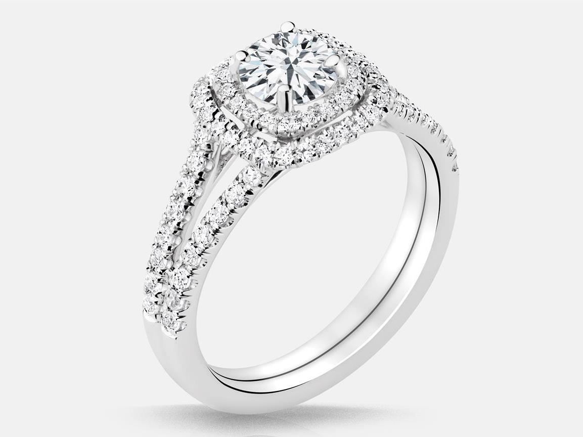 white_gold_double_halo_engagement_ring