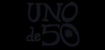 Uno_de_50