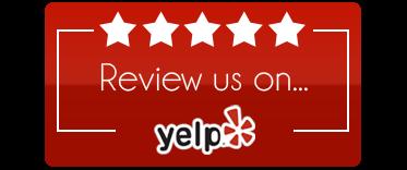 Review Hair & Makeup Guru on Yelp