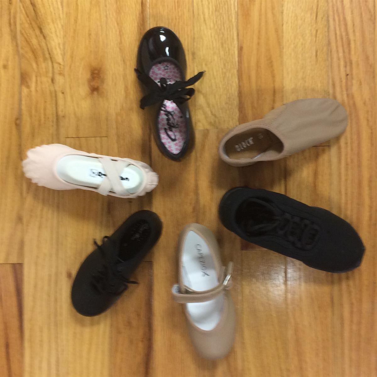 Womens_Ballet_Tap_Jazz_Shoes