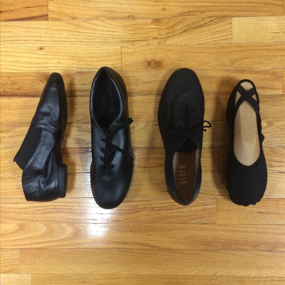 Mens_Ballet_Tap_Jazz_shoes