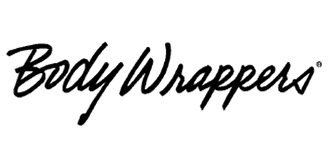 Body_Wrappers_Logo