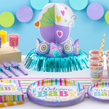 Party warehouse party supplies silver spring md image baby shower image party favors negle Gallery