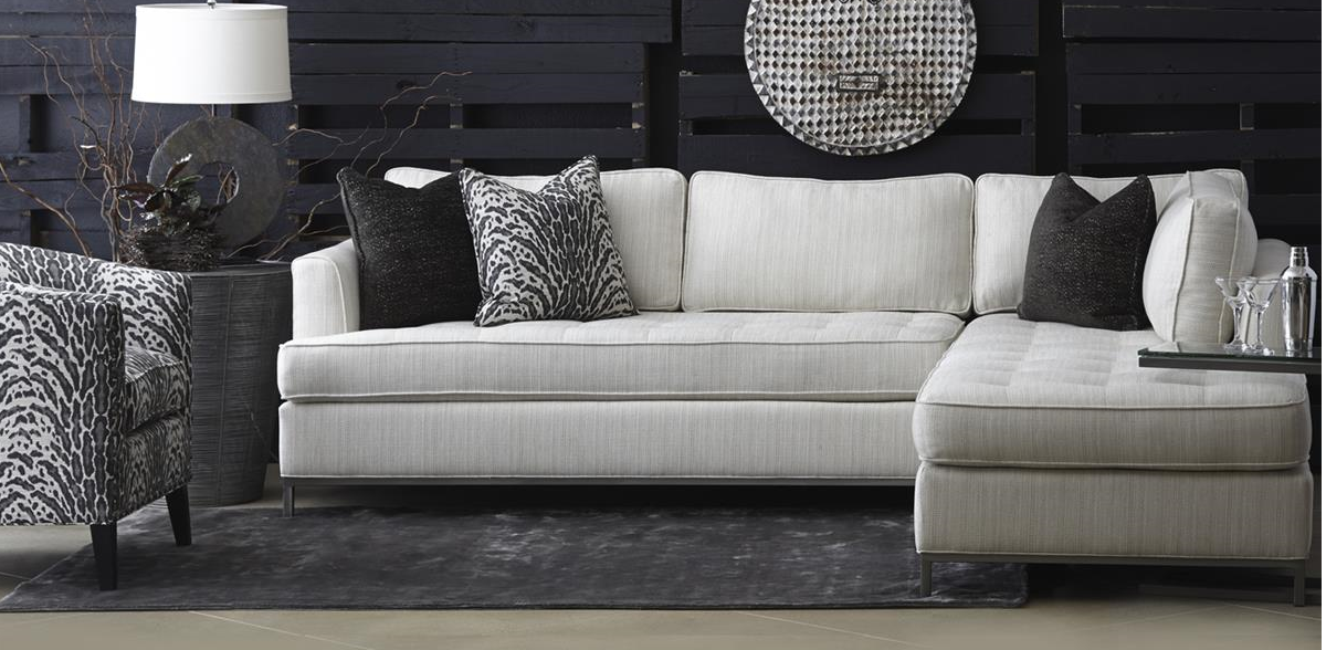 Norwalk Furniture Harrison S