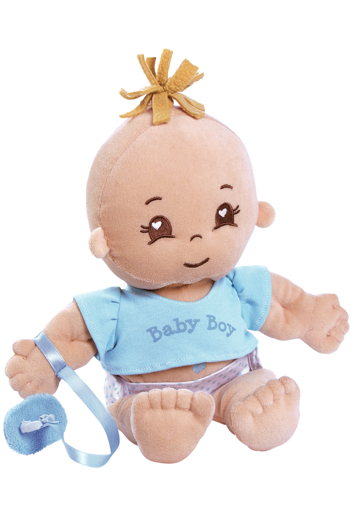 MY FIRST ADORA BABY BOY