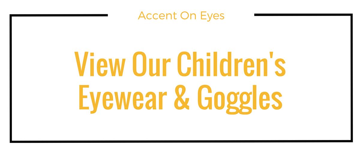 children's eyewear frames brands accent on eyes in rockville ny