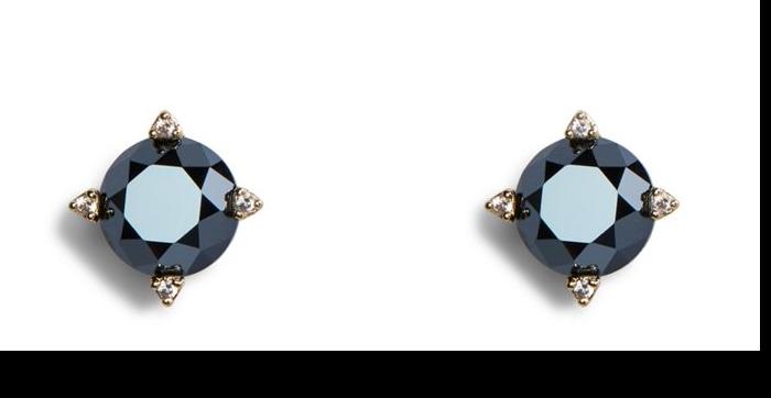 Sparkling Stud Earrings  #22345236I34