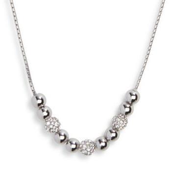 Baubles Adjustable Necklace  #22397237958