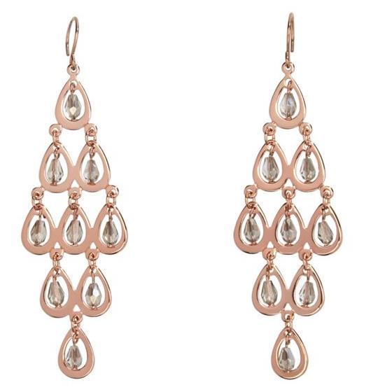 Chandelier Earrings #21913G34958