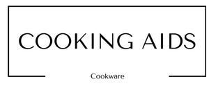 Cooking Aids Cookware at Gifts and Gadgets