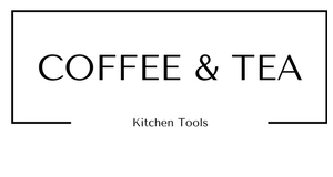 Coffee and Tea Kitchen Tools at Gifts and Gadgets