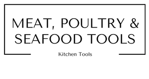 Meat Poultry and Seafood Tools Kitchen Tools at Gifts and Gadgets