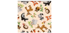 animals_baby_pul_fabric
