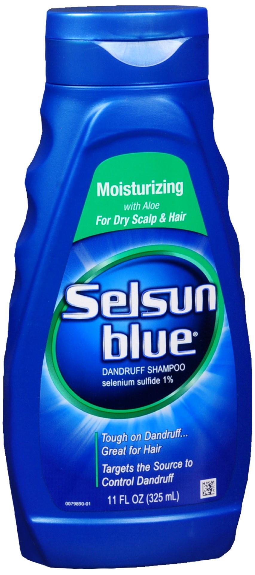 selsun blue dandruff shampoo moisturizing asti s south hills pharmacy