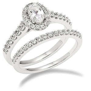 Bridal Warrenton Jewelers Gifts