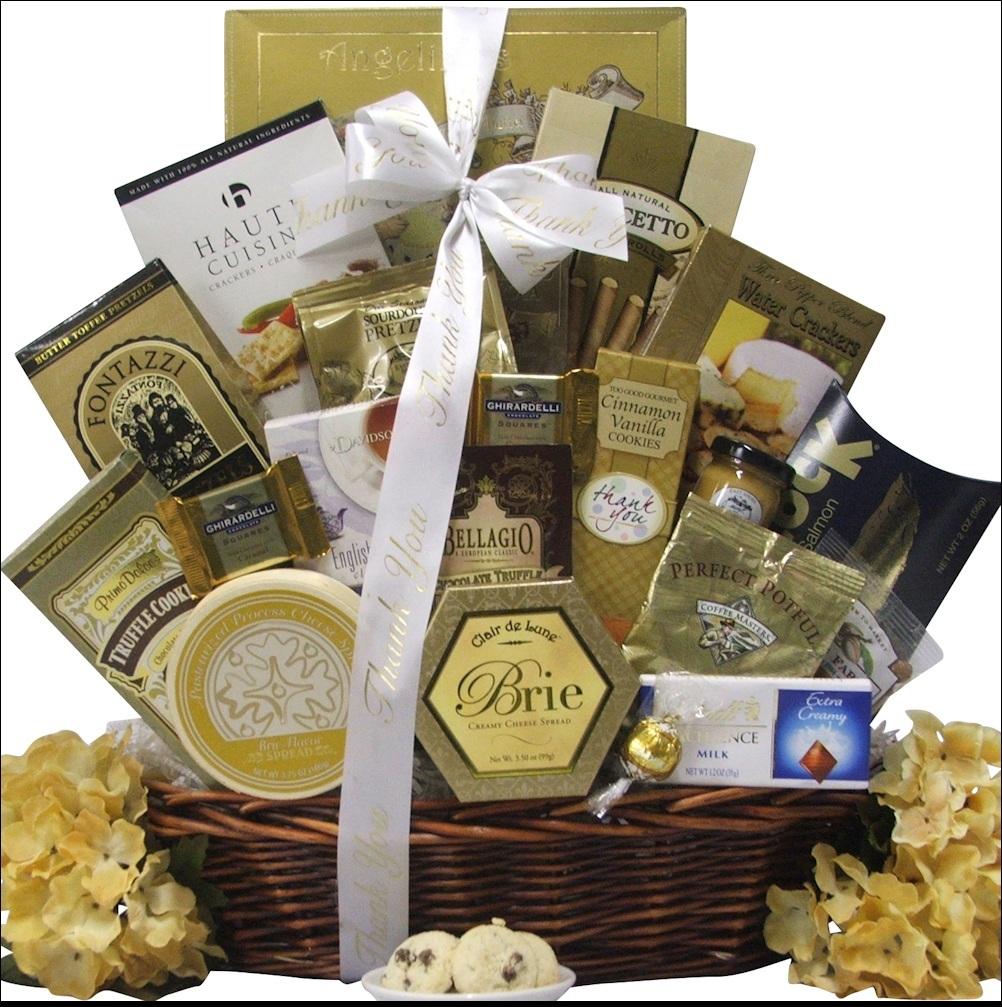 online store basketfull gift baskets