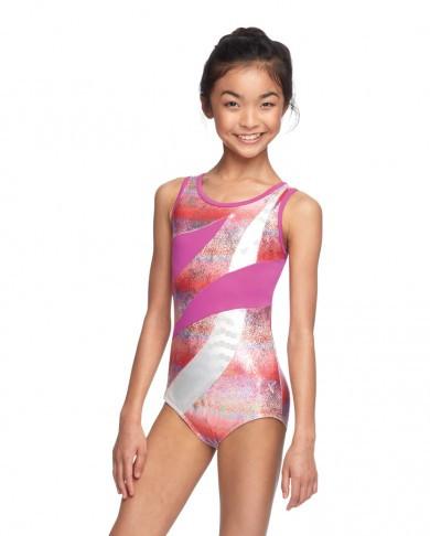 bd3947cf209 Shop Online Store. Back to Gymnastics