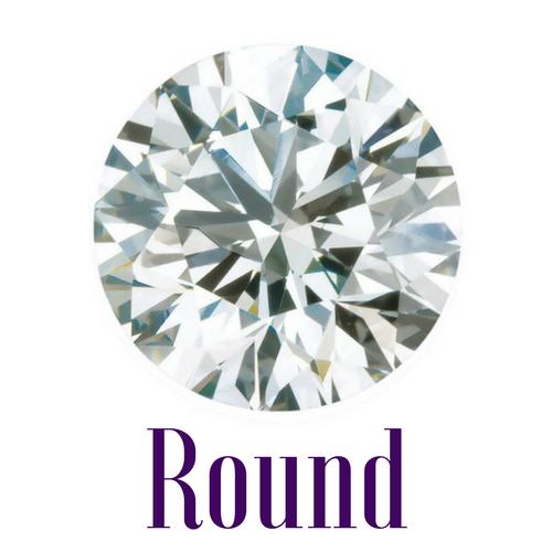 round_diamonds