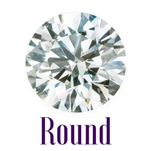 round_diamonds