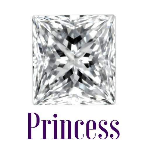 princess_cut_diamond