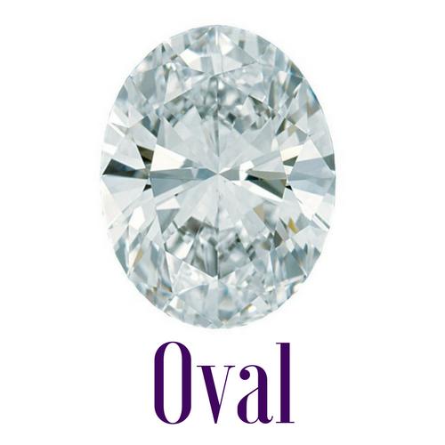 oval_diamonds