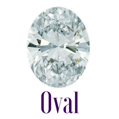 oval_diamonds