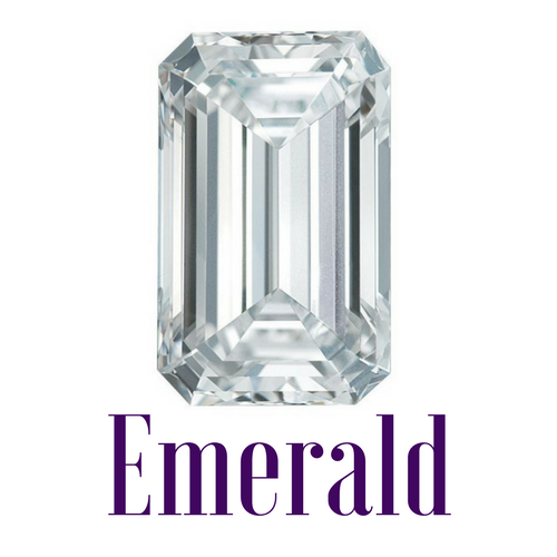 emerald_cut_diamond