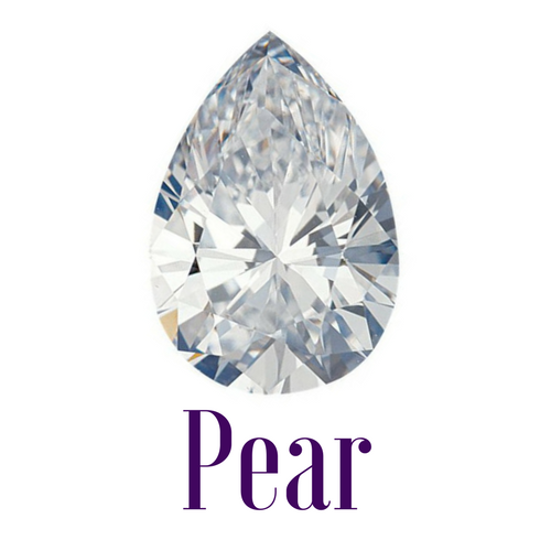 pear_diamonds